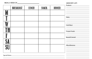 meal-plan-half-sheet